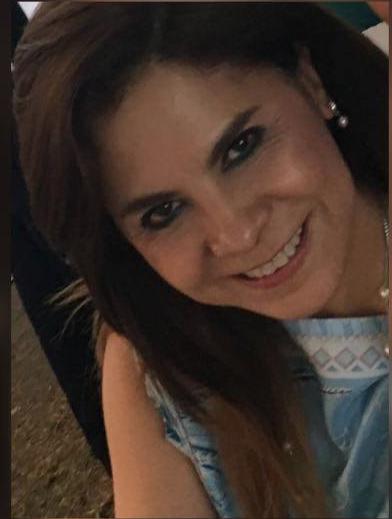 Ana Arenas